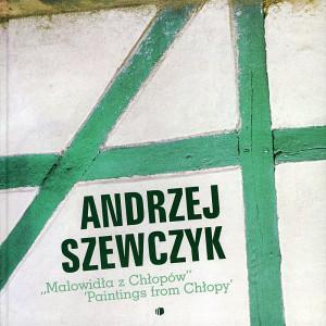 Andrzej_Szewczyk_4e6f5e928a408