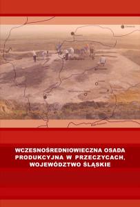 Archeologia_zesz_4f60b22866977