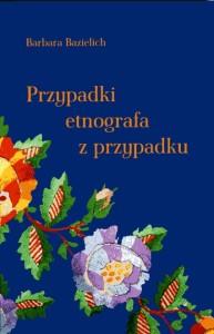 Barbara_Bazielic_50f3d29a4b059