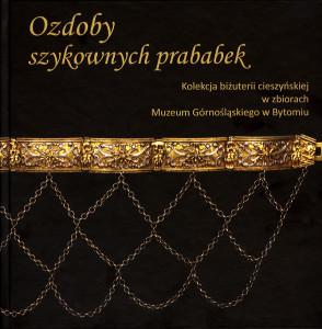 Ozdoby_szykownyc_4ee627e863a40