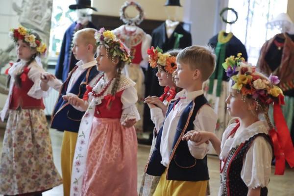 X Regionalny Konkurs Gwary Śląskiej