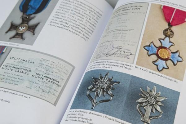10 tom Rocznika Muzeum Górnośląskiego. Seria: Historia