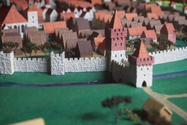 Europejskie Dni Dziedzictwa wMuzeum Górnośląskim