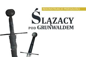 Ślązacy podGrunwaldem
