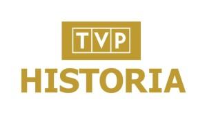 TVP Hitsoria