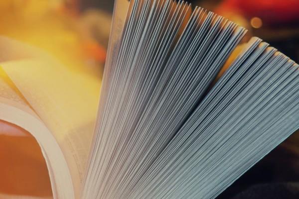 book-1203992_1920