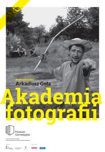 Akademia_Fotografii_v2_druk