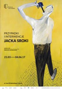 Sroka_B1_v03_OK_web