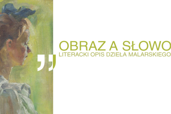 obraz a slowo -www