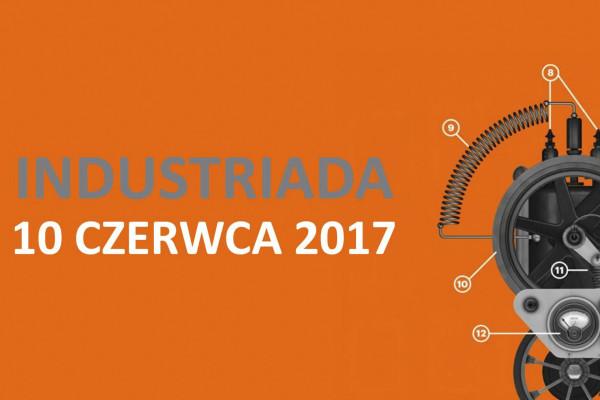 industriada2017